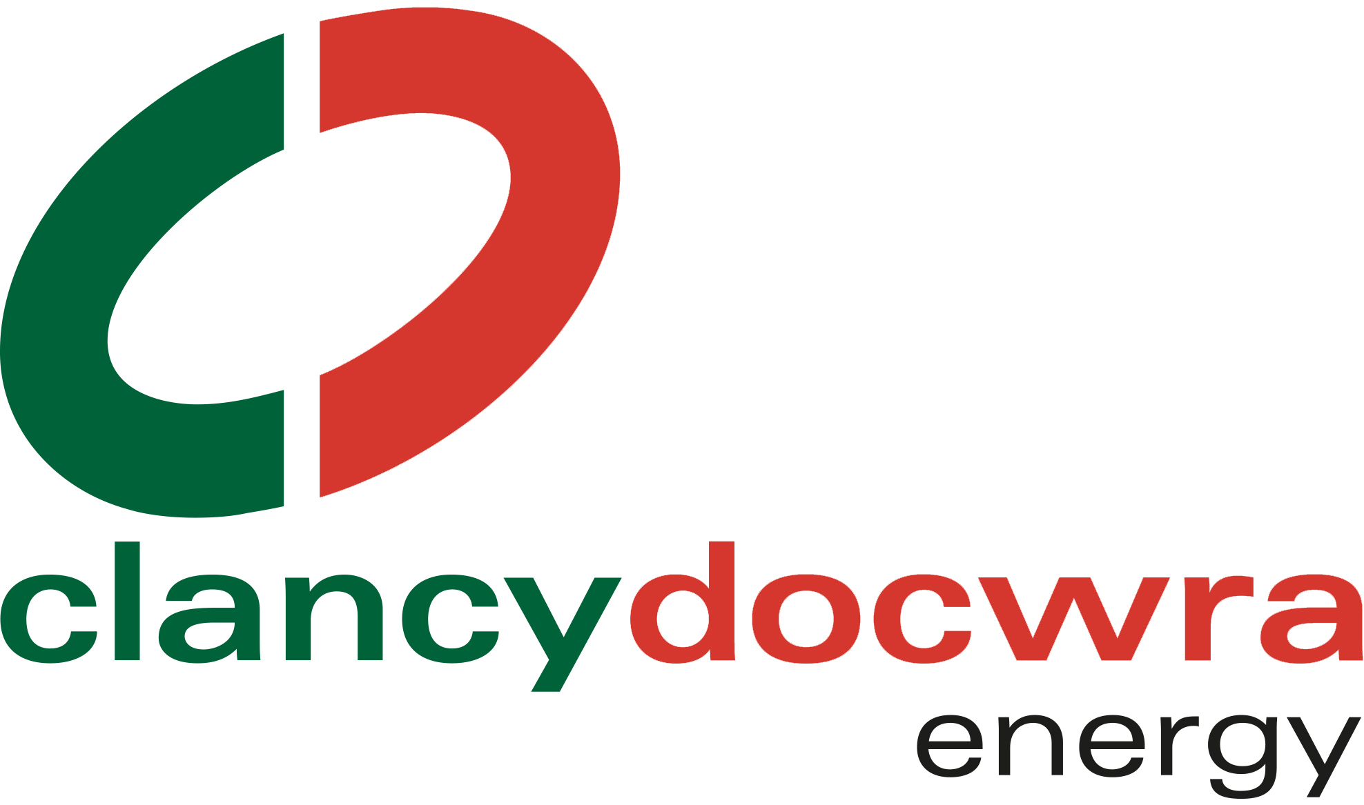 Energy - Clancy Docwra
