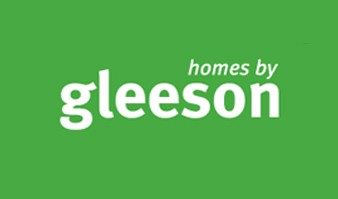 Homes By Gleeson
