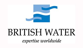 Member of British Water