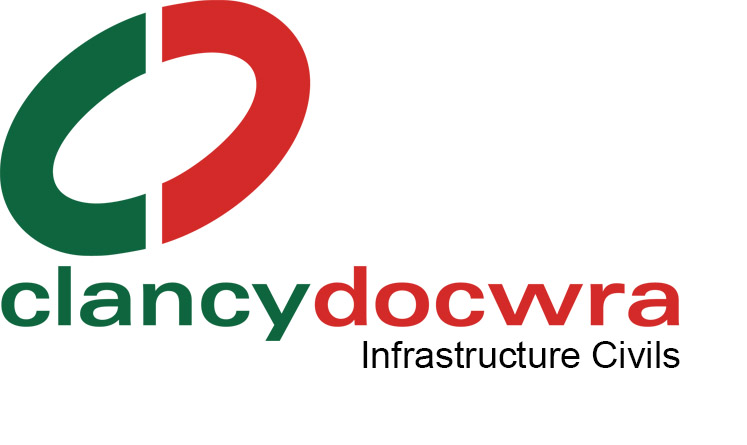 Infrastructure Civil - Clancy Docwra