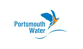 Portsmouth Water