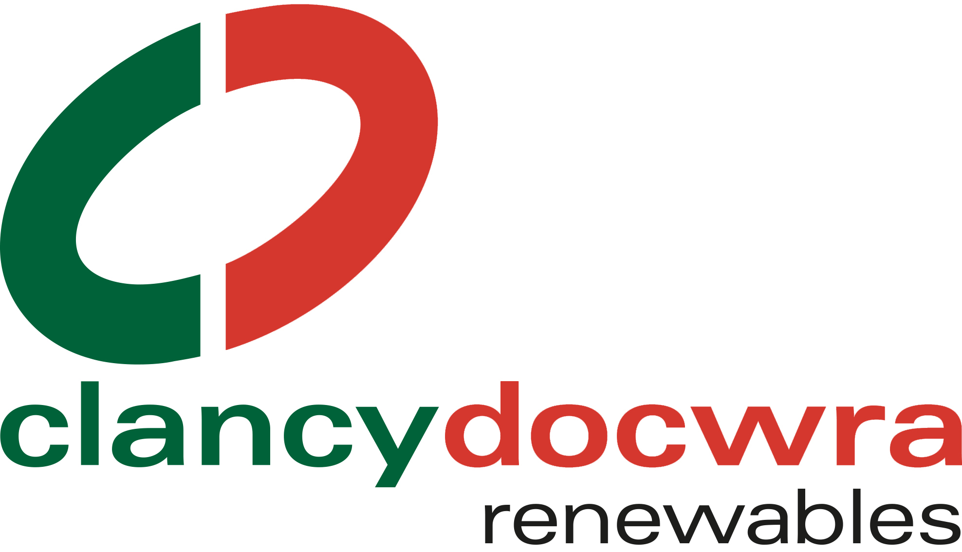 Renewables - Clancy Docwra
