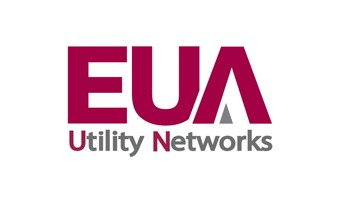 Utility Networks Division