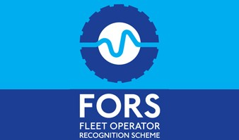 Fleet Operations Recognition Scheme