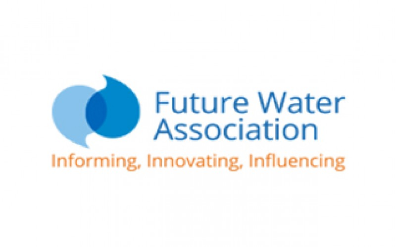 Future Water Association - Clancy Docwra