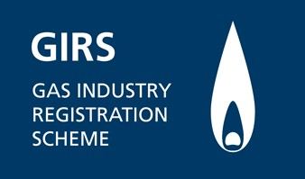 Gas Industry Registration Scheme