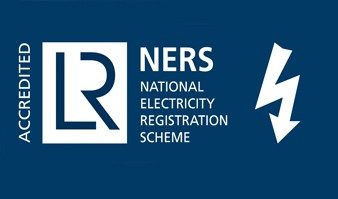 National Electricity Registration Scheme