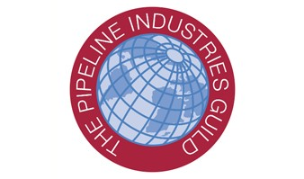 The Pipelines Industries Guild