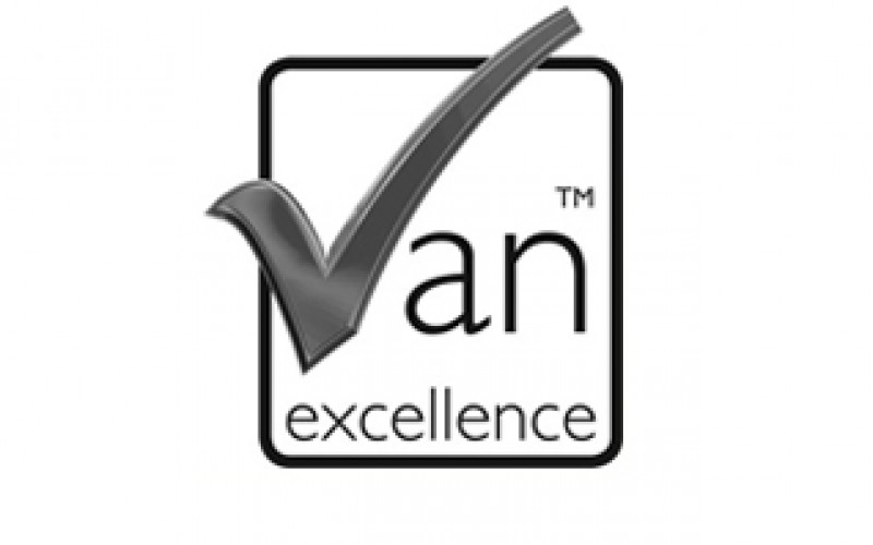Van Excellence - Clancy Docwra