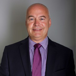 David Pegg - Clancy Docwra