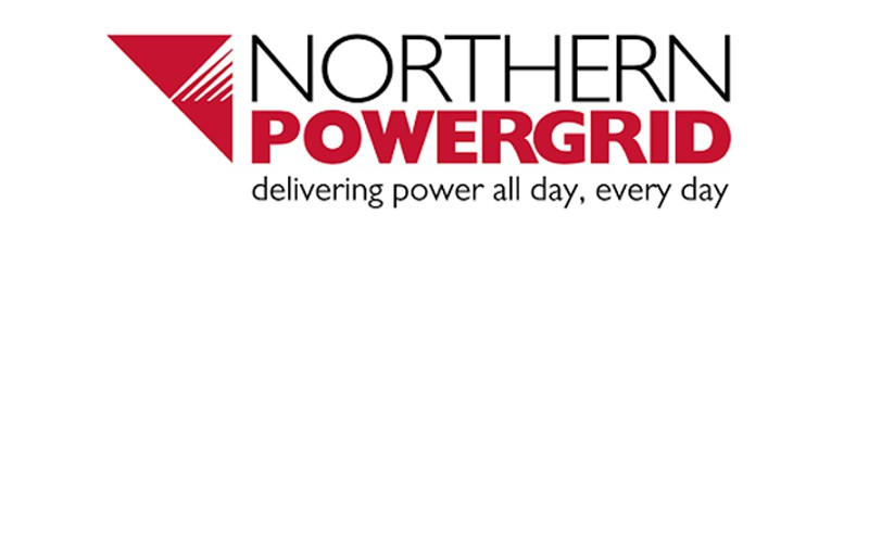 Clancy Docwra secure 4-year contract with Northern Powergrid - Clancy Docwra
